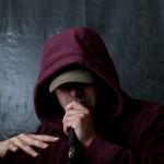 Savjeti za pisanje hip-hop pjesama