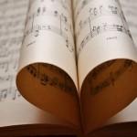 Pisanje ljubavne pjesme u par koraka