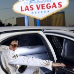 Biografija Elvisa Prislija