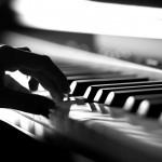 Kako napisati dobru melodiju