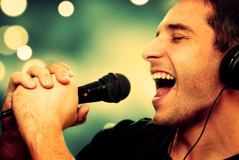 Kako uspješno plasirati pjesmu