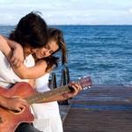 5 grešaka u toku pisanja ljubavne pjesme
