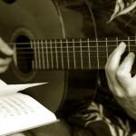 Karijera u pisanju pjesama