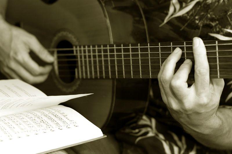 Okušajte se u muzičkoj industriji
