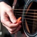 Vodič i savjeti za kupovinu gitarske trzalice