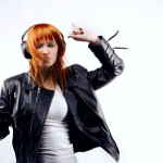 Dinamika u pisanju muzike