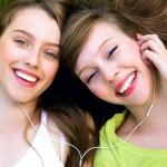 Kako muzika utiče na život