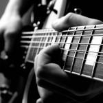 Najbolji svjetski gitaristi