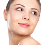 3 brza savjeta za potpunu njegu lica i tijela