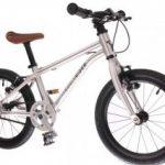 Dječji bicikli za Vaše mališane i njihovu prvu vožnju