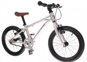 djecji-bicikli-early-rider