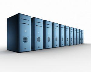 Izaberite jedan od modela web hostinga koji vam najviše odgovara