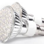 LED rasvjeta je sve popularniji oblik rasvjete