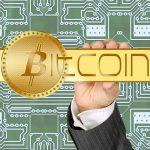Bitcoin - sve o kupnji i korištenju