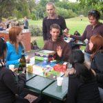 Društvene igre za mlade i stare