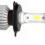 Auto LED svjetla