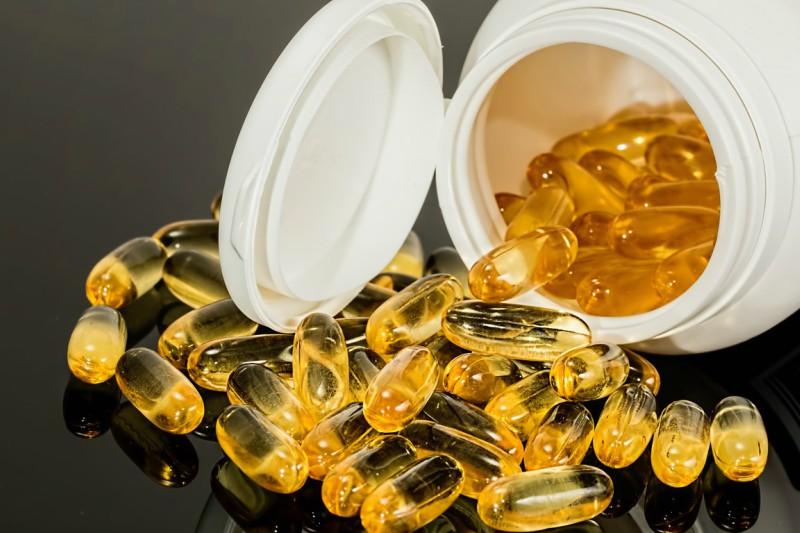 Pozitivne strane unošenja omega 3 u tijelo