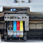 Jeftina tinta za printer dostupna online