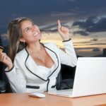 Internetska trgovina ima prednosti u odnosu na dućan