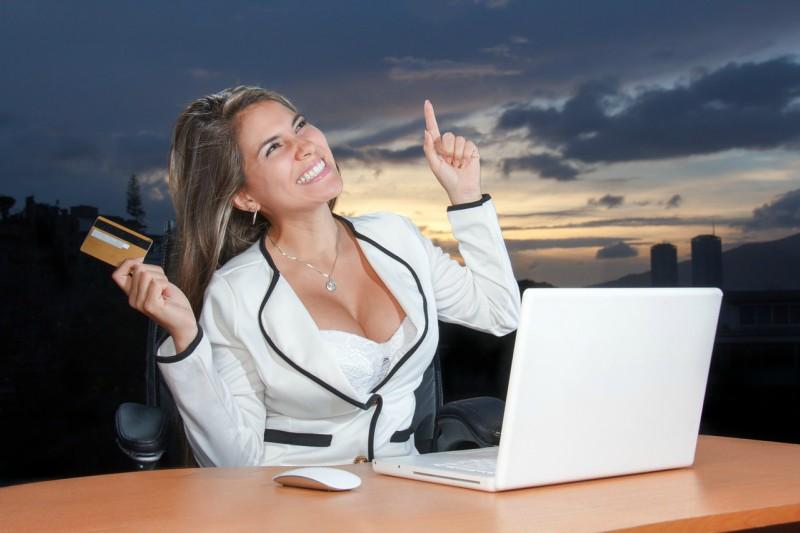 Internetska trgovina i njene prednosti