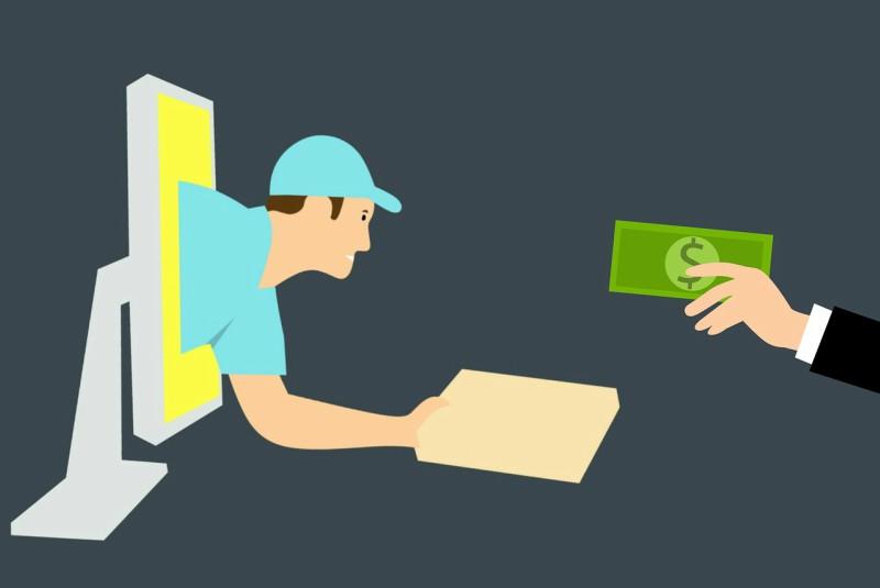 Internetska trgovina ima i niz prednosti u odnosu na otvaranje dućana