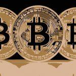Kupnja Bitcoina danas je veoma jednostavna