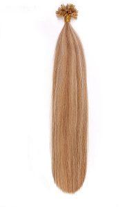 Keratinski produžetci od prave kose jedan su od najboljih izbora koje možete napraviti