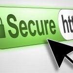 SSL certifikat za poboljšanje sigurnosti web stranice