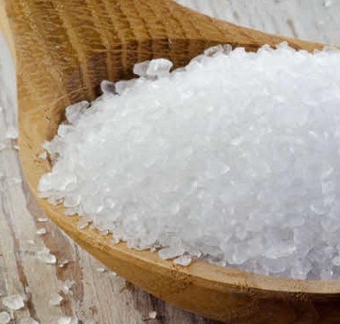 MSM mineral u dodatcima prehrani ima mnoge pozitivne učinke