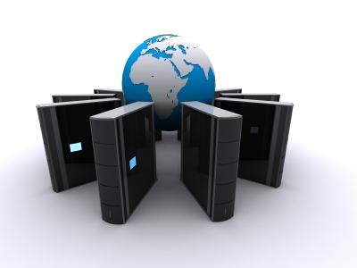 Kvalitetan hrvatski hosting je odličan odabir za web stranice