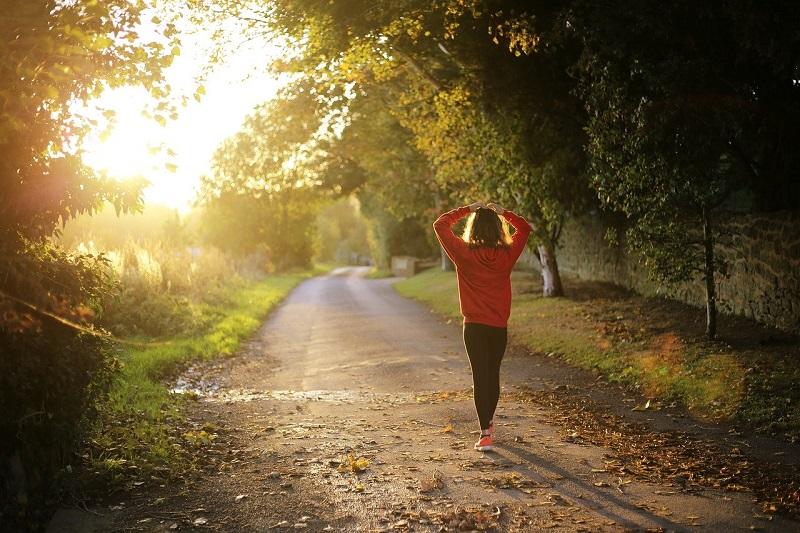 Nadutost u stomaku vam može izazivati neprijatan osećaj