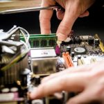 Kako kupiti kvalitetan LCD monitor?
