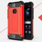 Zaštitite svoj Huawei mobilni telefon na vrijeme