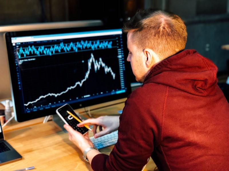 Kako trgovati na Forexu putem brokera
