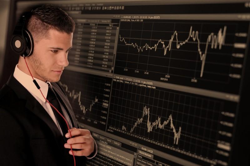 Kako trgovati na Forexu s profitom