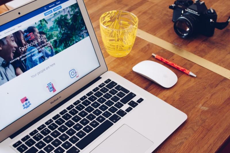 Facebook oglašavanje danas nudi i prikazivanje oglasa na raznim drugim mjestima