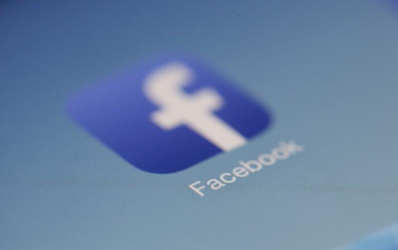 Facebook oglašavanje najefikasnijih oblika marketinga